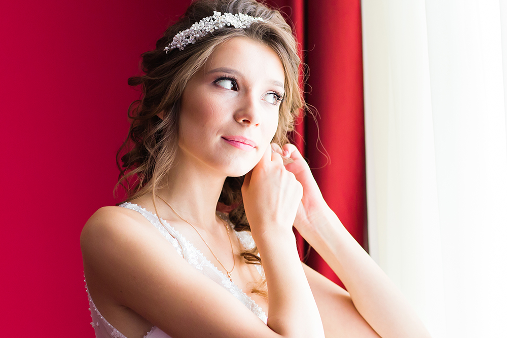 Planning a stressfree wedding