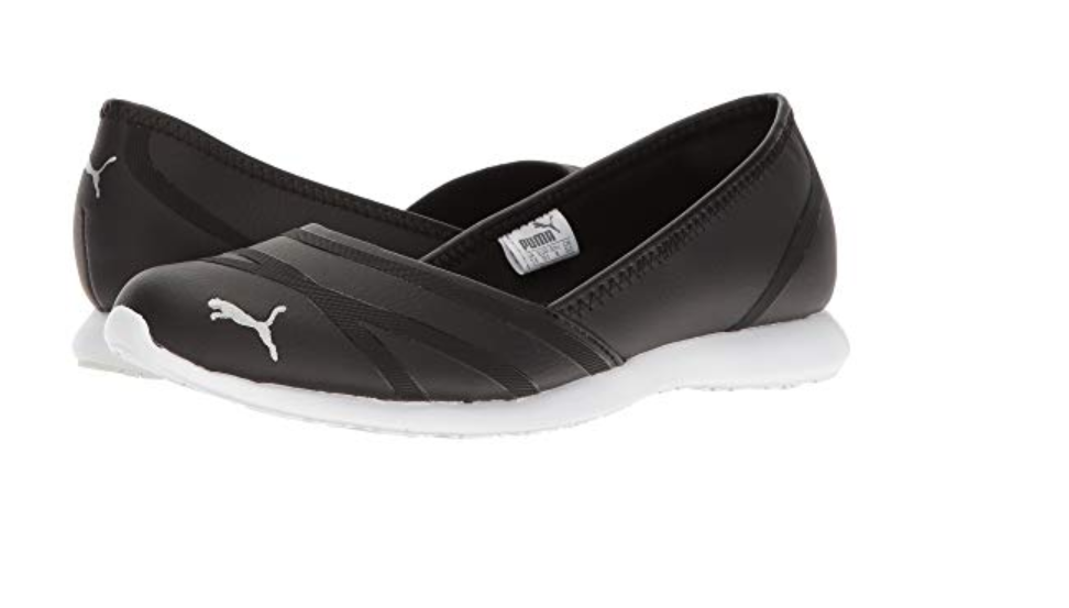 comfortable travel shoes
